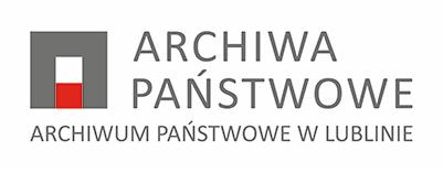 Archiwum Państwowe w Lublinie
